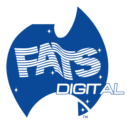 Fats Digital
